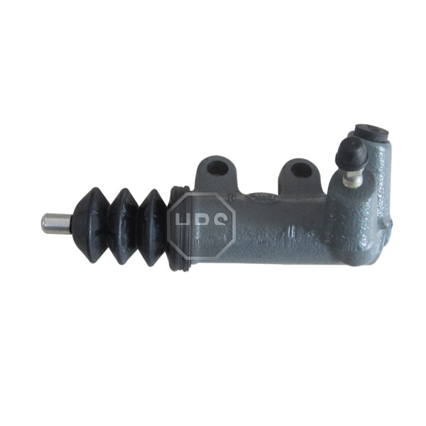 Clutch Slave Cylinder For Toyota