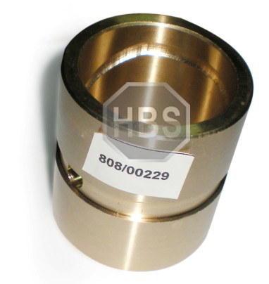 BRONZE BUSH for JCB 3CX,4CX