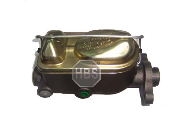 Cast Iron Master Cylinder for Ford Mustange