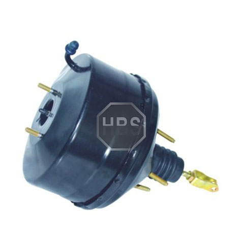 Brake Vacuum Booster For NISSAN